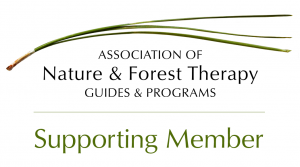 anft supporting member weblogo 1044w 300x167 - Nature Rejuvenation Therapy
