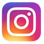 instagram 150x150 - Restore Yourself through Nature