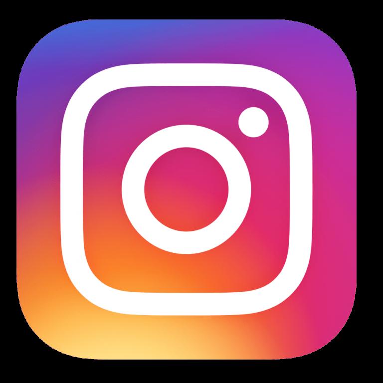 instagram 768x768 - instagram