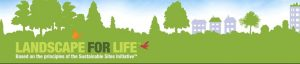 landscape for life logo 300x64 - Upcoming Events