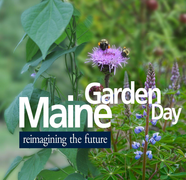 MGD 2020 image 1170x1137 - Maine Garden Day