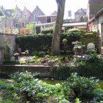 urban garden 150x150 - Upcoming Events