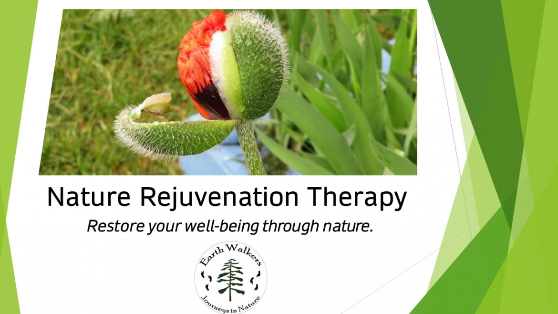 Slide1 1170x658 - Nature Rejuvenation Therapy