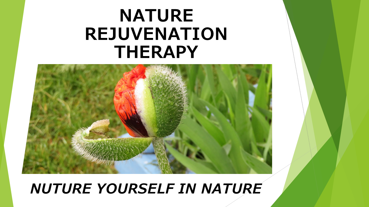 rejuvenation therapy title 5 - rejuvenation therapy title 5